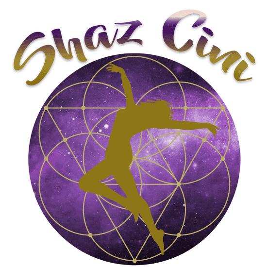 Shaz Cini