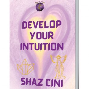 Develop Your Intuition